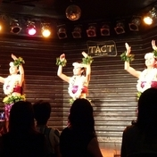 2018.9.17 銀座TACT