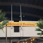 MerrieMonarchFestival2019